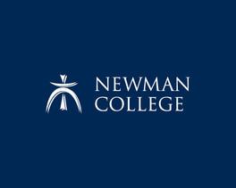 newman college logo.jpg