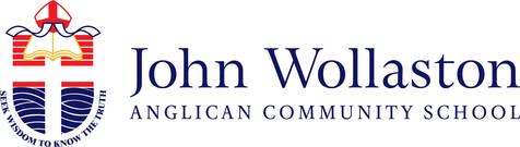 JWS Logo_WhiteBackgroundcmyk.jpg