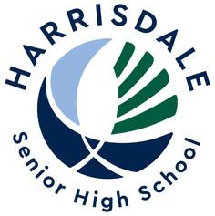 Harridale SHs