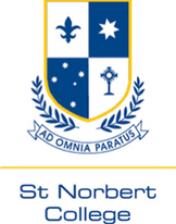 stNorbertC-logo_edited.png