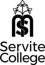 Servite_Logo_Vertical.jpg
