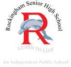 Rockingham logo.jpg