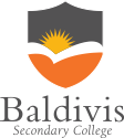 Baldivis Logo.png