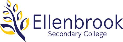 ESC_Logo_Landsc_Colour.jpg