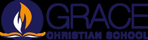 GCS Logo Horizontal Transparent.PNG