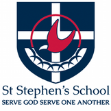 StStephen'sSchool.png