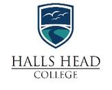 Halls Head logo.jpeg