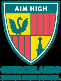 Churchlands-Senior-High-Logo.png
