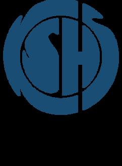 KSHS Logo 2014.png