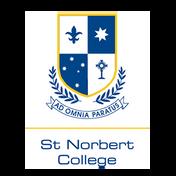 stNorbertC-logo.png