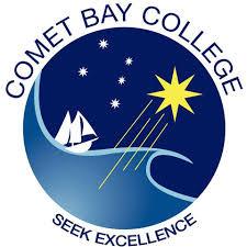Comet Bay College.jpeg