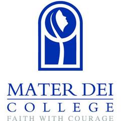Mater Dei logo.jpeg