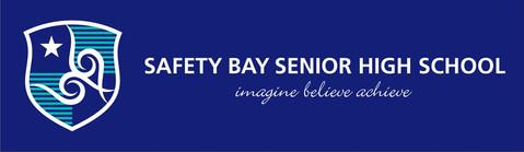 Safety Bay SHS.jpg
