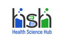 HSH Logo.png