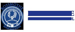 rshs_logo.png