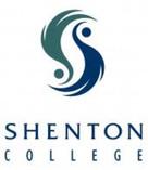Shenton College.jpg