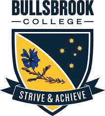 Bullsbrook Collegee.jpeg