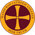 Mandurah Catholic College.png