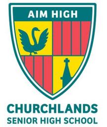 CSHS Logo colour.PNG