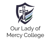 Our Lady Of Mercy College Logo.jpg