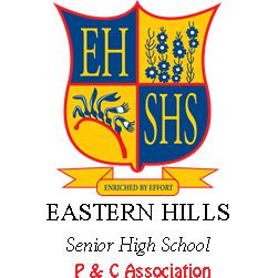 Eastern Hills SHS.png