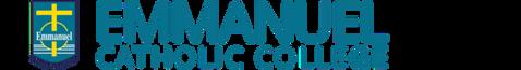 emmanual logo.png