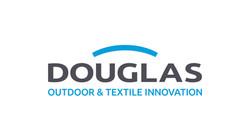 Douglaslogo