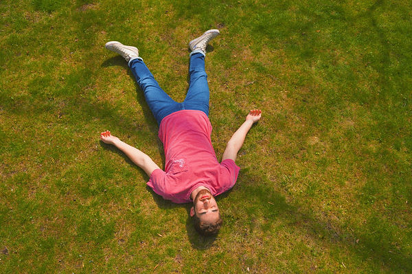 Ben in the Grass.jpg