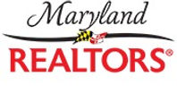 MarylandRealtorsLogo2017Homepage1_edited