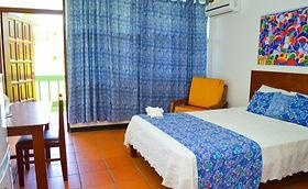 Portsmouth Beach Hotel room_edited.jpg