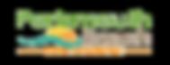 PBH logo 2.png