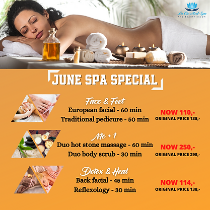 JUNE FATHER SPA SPECIAL (5) (1).png
