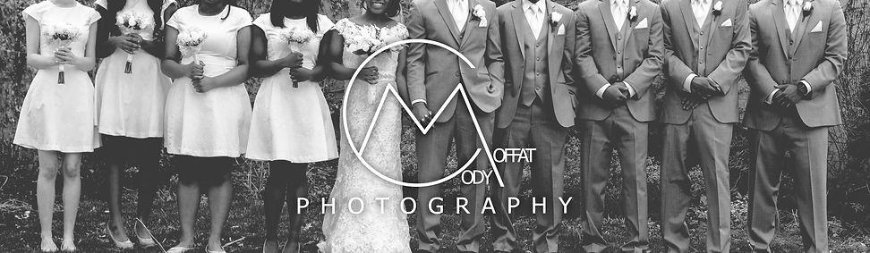 Utah Wedding Photography, Utah, Weddings,