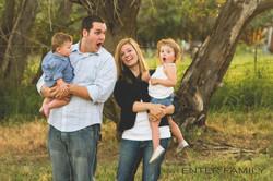 Cody Moffat Photography Family