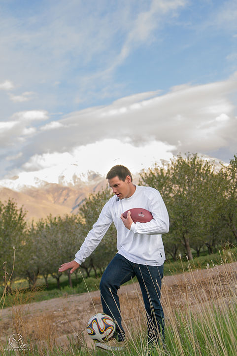 Family Portraits, Cody Moffat, Cody Moffat Photography, Utah Wedding Photography, Wedding photography, Engagements, Utah Photographer, Senior Photos Utah, Utah Senior Portraits, Senior Unicycle, Unicycle Utah, Kyle Moffat