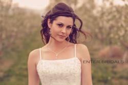 Cody Moffat Photography Bridals
