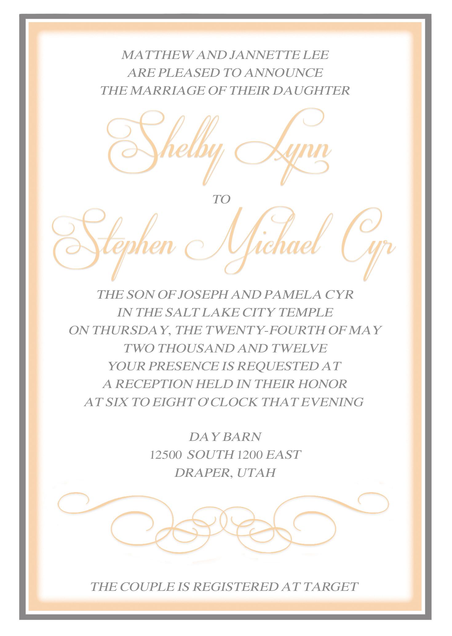 Shelby invite.jpg