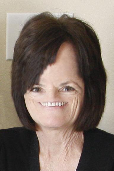 Cathleen Moffat No Nose