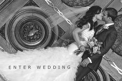 Cody Moffat Photography Weddings 2