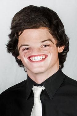 Matt Lee No Nose