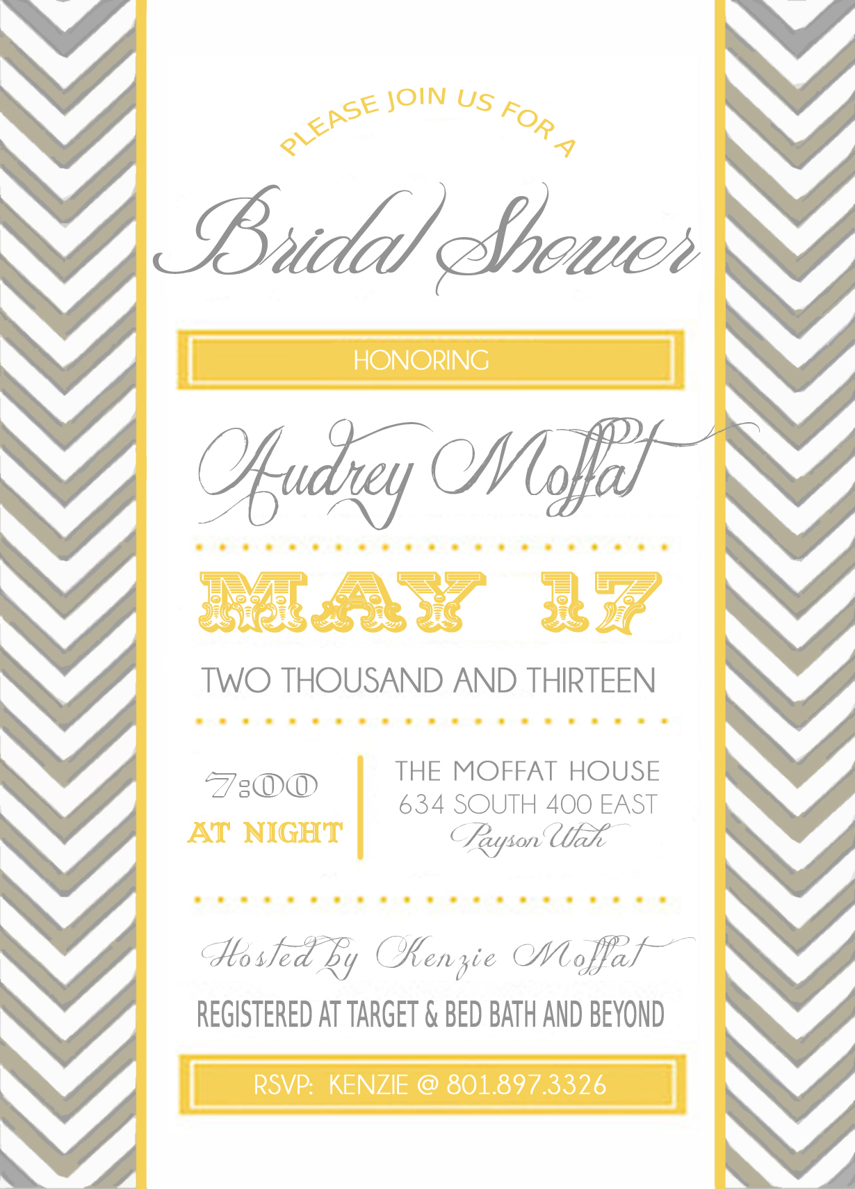 the bridal shower invite.jpg