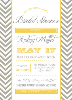 the bridal shower invite.jpg