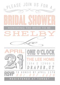 Shelby bridal shower.jpg