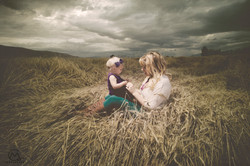 Codymoffat-mother-in-storm (2).jpg