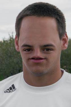 Kyle Moffat No Nose