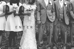 Cody Moffat Photography Weddings