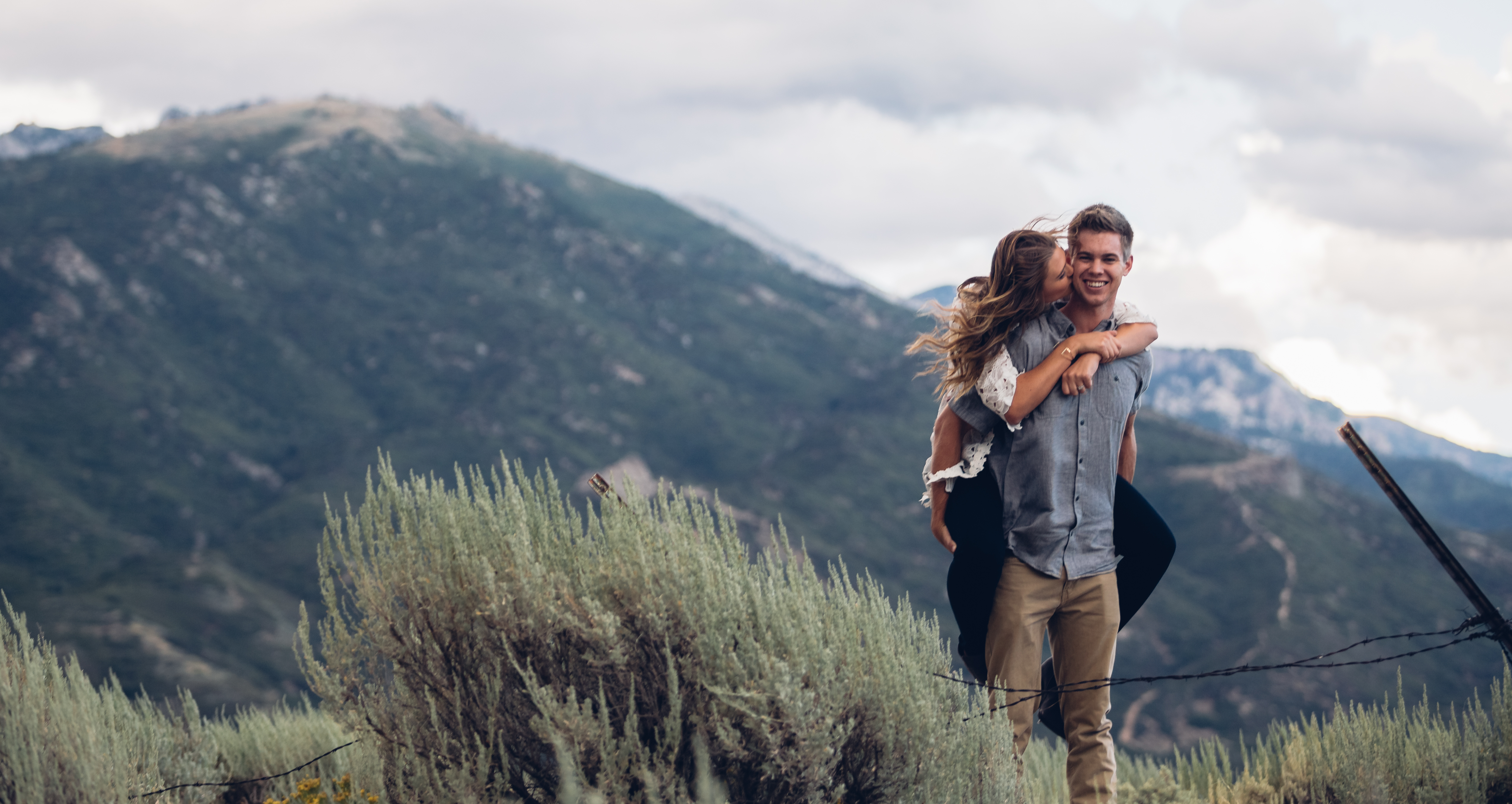 Draper Utah wedding photographer
