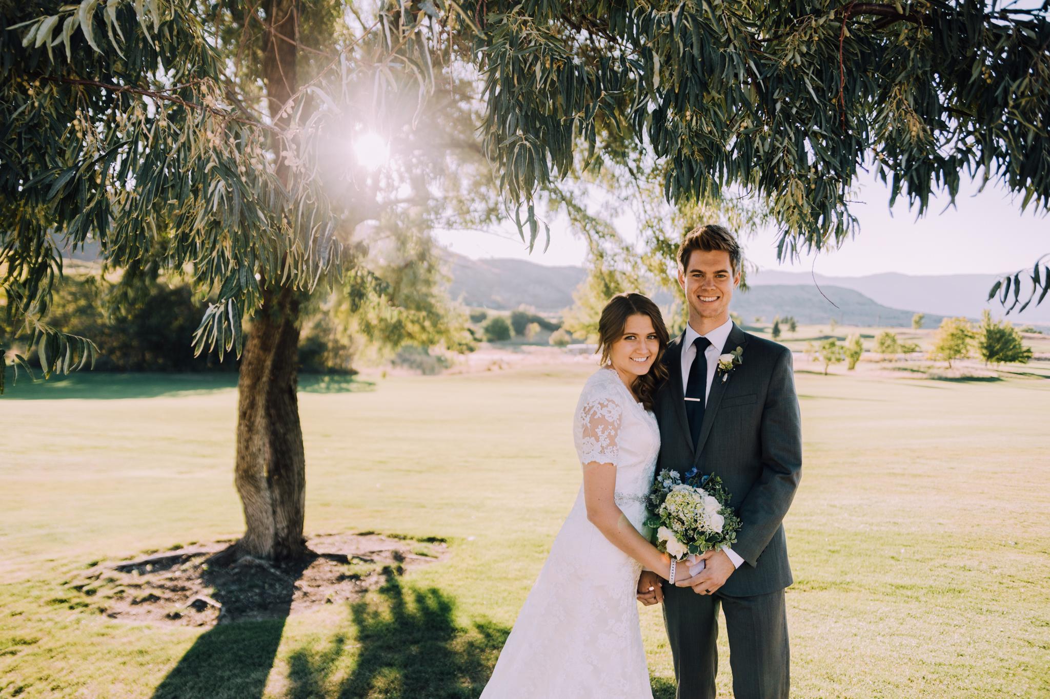 Utah wedding photographer091815-7635