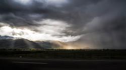 rain-fb.jpg