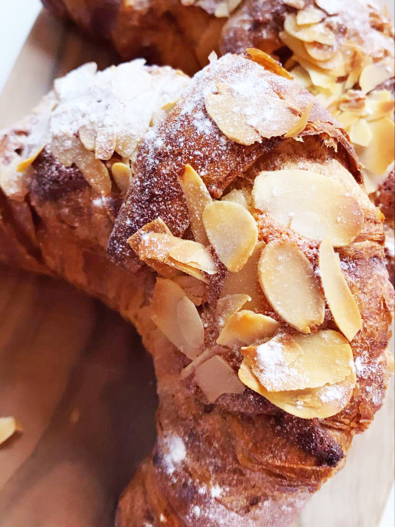 Rosys_Slider_Croissant.jpeg